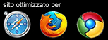 browsers copia